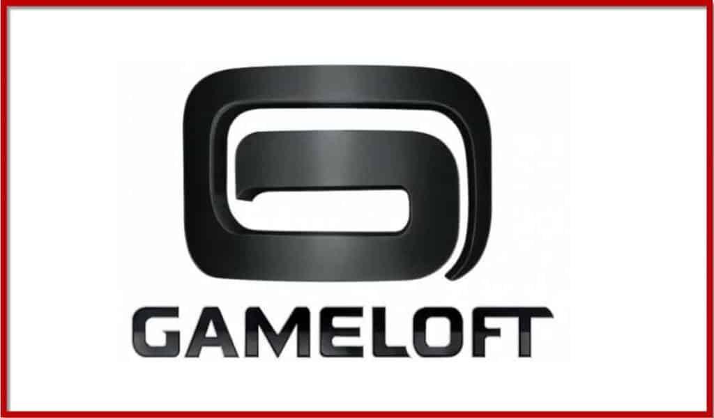 Como dar de baja Gameloft