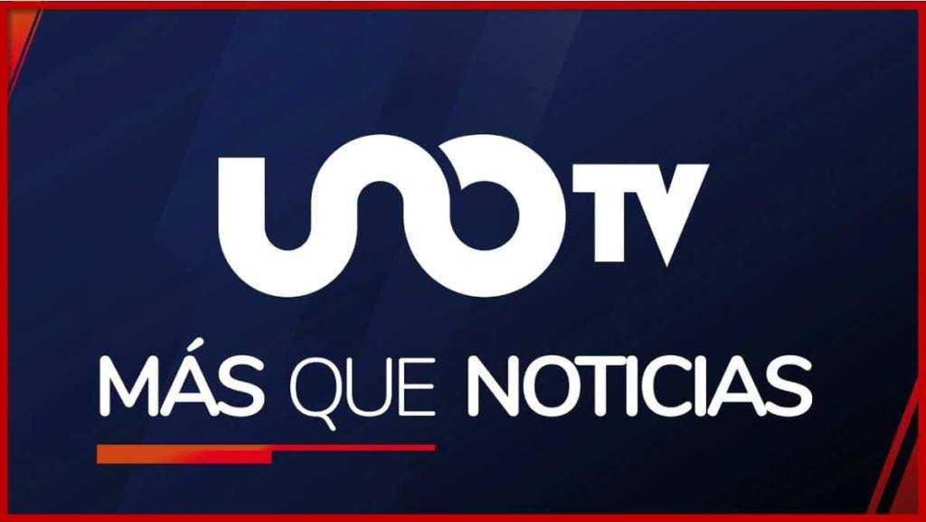 Dar de Baja Mensajes UnoTV