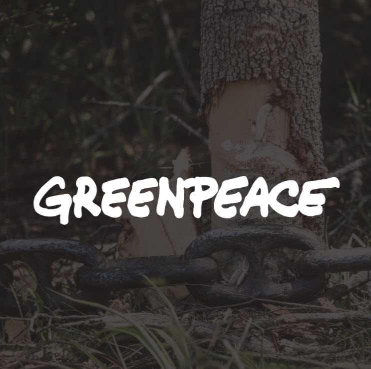 Dar baja Greenpeace Argentina 1