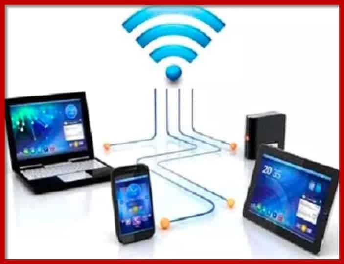 como dar de baja telefonia e internet