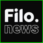 Dar de Baja Filo News