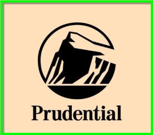 Dar de Baja Prudential Seguros